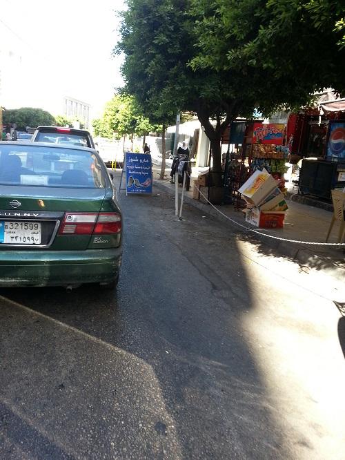 beirut-street10