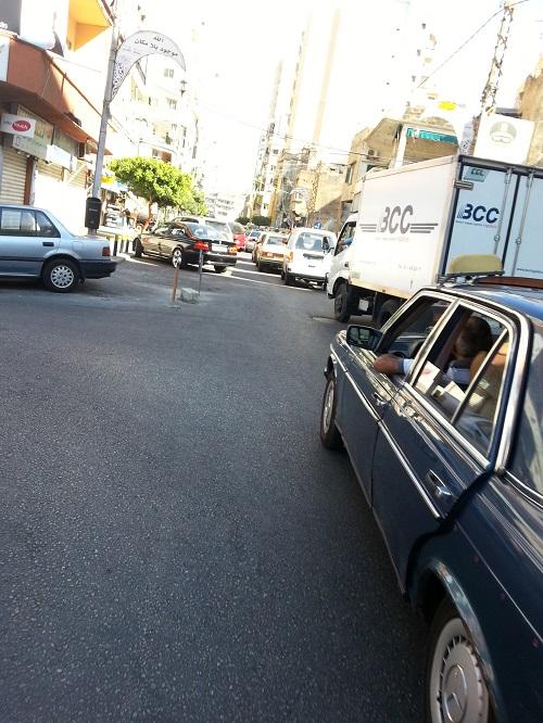 beirut-street13