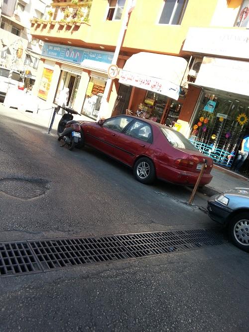 beirut-street14