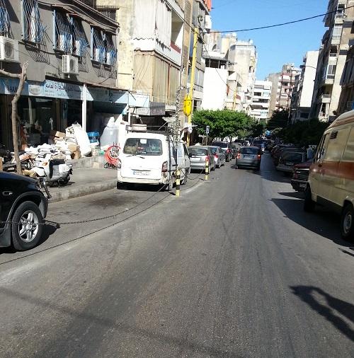 beirut-street15