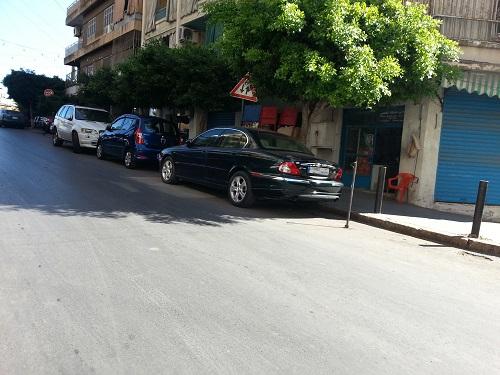 beirut-street3