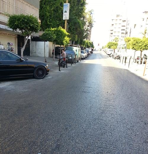 beirut-street4