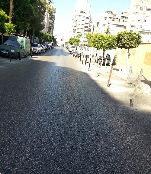 beirut-street5