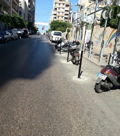 beirut-street6
