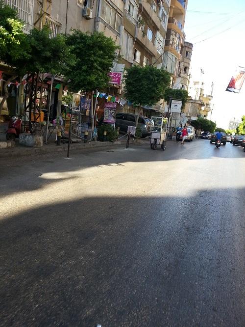 beirut-street8