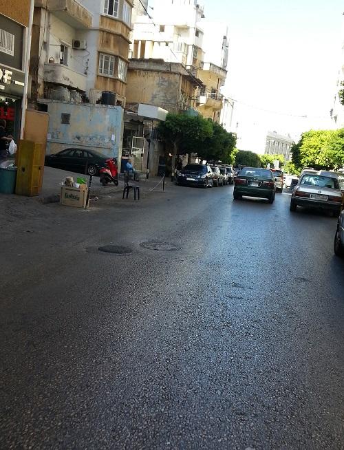 beirut-street9