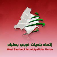 West-Baalbeck