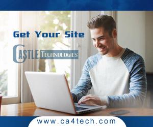 Castle Technologies
