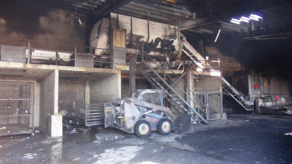 baalbeck-garbage-plant-fire